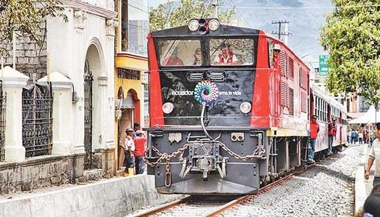 tren de alfaro 2