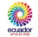 Logo Ecuador SP 5