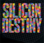 silicondestiny.jpg