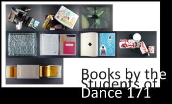 DanceExhibit.jpg
