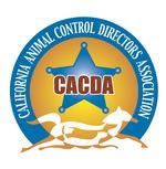 CACDA Logo