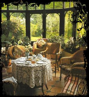 inside-conservatory