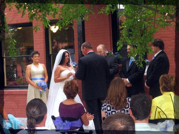 smaller-wedding