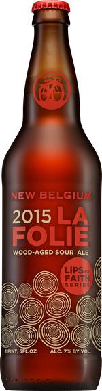 2015_La_Folie_22oz_Bottle