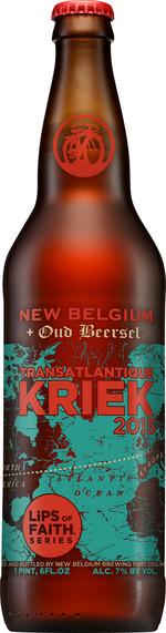 2015_Transatlantic_Kriek_22oz_Bottle