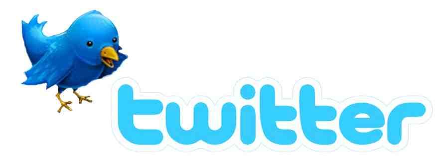 twitter_logo_withBird1.jpg