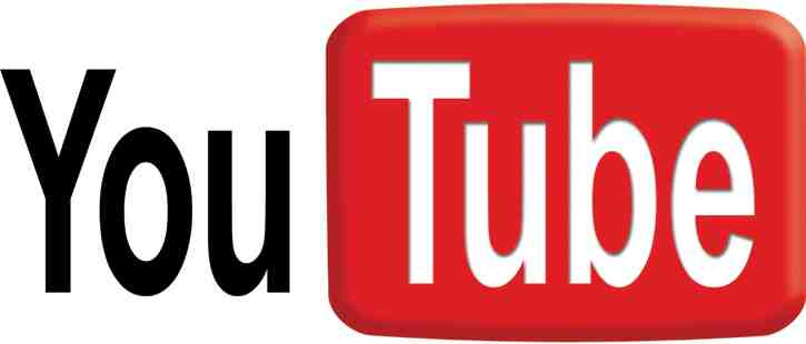 youtube_logo1.jpg