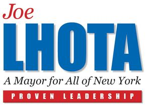 New Lhota Logo