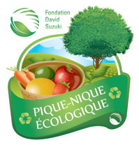 pique-nique-ecologique 2