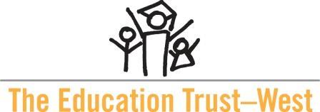New ETW Logo 3