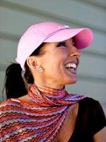 Linda_pink_cap 2