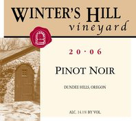 Winters_hill_label 2