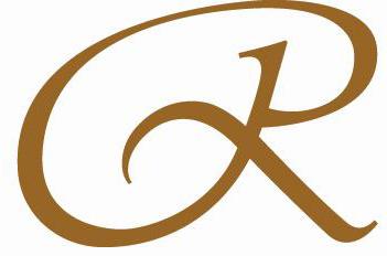 Logo-justR