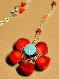 Whimsy coral