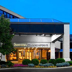 sofitel-minneapolis-exterior