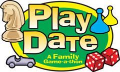 Play-Date-logo