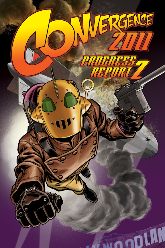 Connie Rocketeer Cover prev 2