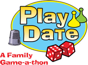 Play Date logo small