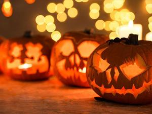 94264_halloween1_si