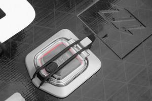 sensor-mount-board (1)