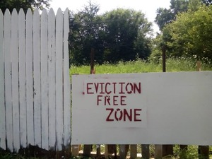 eviction free