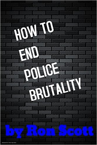 how to end police