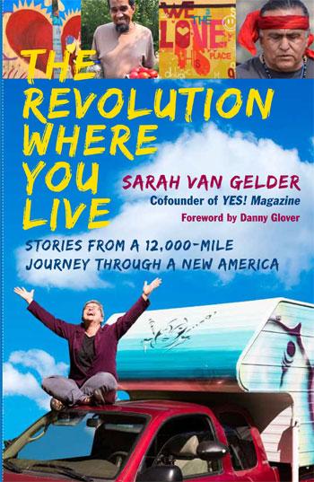 the-revolution-where-you-live