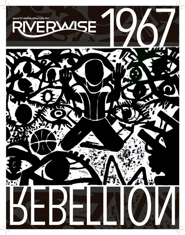 2017-1196 Riverwise Rebellion w-notes