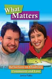 whatmatters 3
