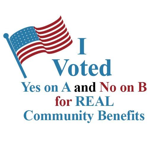 I-Voted-CBA 2