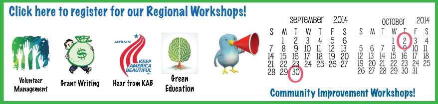Regional-Workshop-Promo-Banner2 2