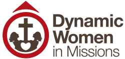 dynamic-women-in-missions-logo-no-tagline