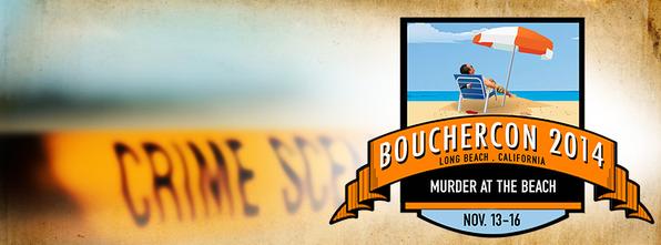 Bouchercon2014_fb_Banner