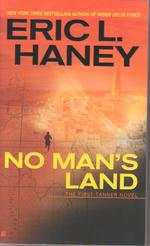No Man's Land - Eric Hanley
