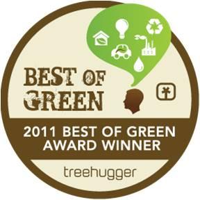 BestOfGreen2011 2