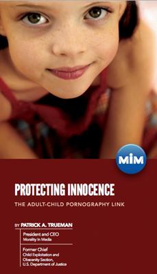 MIM_Graphic_ChildPornBrochure_229x400