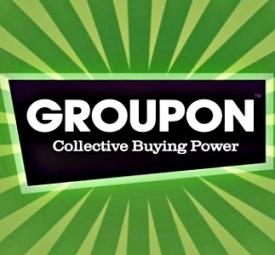 GrouponLogo 2
