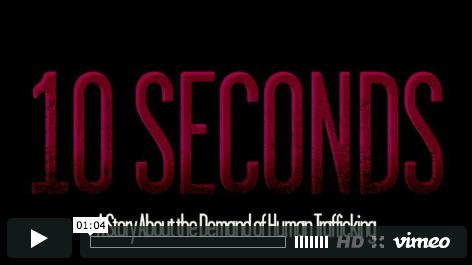 Graphic_10Seconds_Trailer