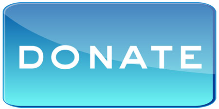donate-button-blue 2