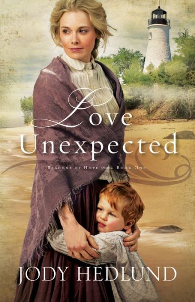 love-unexpected
