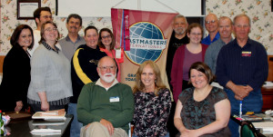 Grants-Pass-Toastmasters-Club-852-004-Crop-RV-300x151