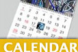 nav_calendar 2