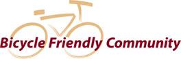 bfc_community_logo