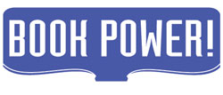Book-Power-Logo-250w