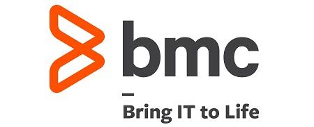BMC_logo_lockup_RGB