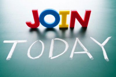 Join Spandana Foundation Today 2