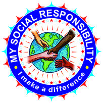My Social Responsibility