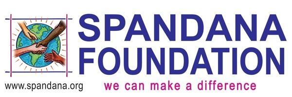 Spandana Logo_VR 2