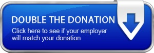double-the-donation-blue