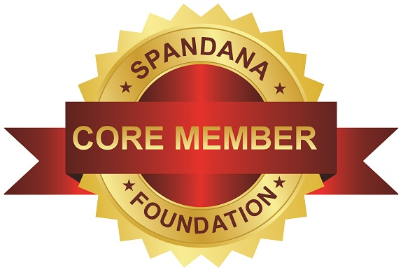 Core_Member_Small 3
